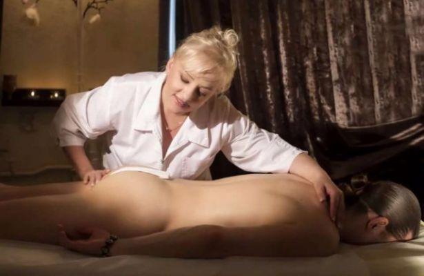 Самая элитная проститутка ❣️МАССАЖ ЛИНГАМ❣️, 35 лет