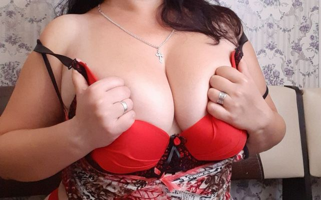 Ирина  — массаж страпоном, тел. 8 900 609-74-64