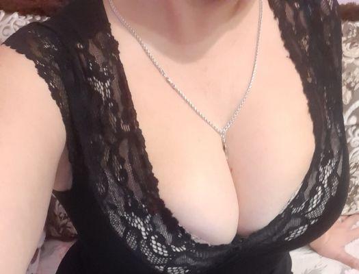 Ирина  — проститутка, 32 лет, работает 24 7