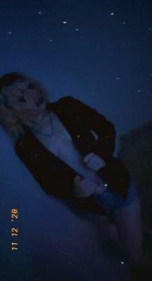 проверенная проститутка Кристинка индивидуалка, рост: 167, вес: 52