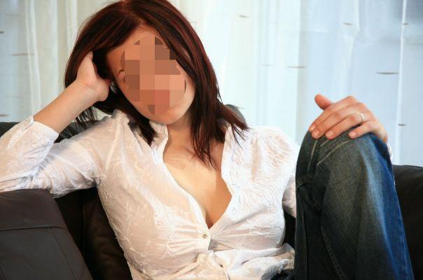 шлюха Юлия  экспресс-1000 из Рязани