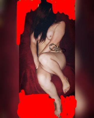 Катерина ИНДИВИДУАЛКА, 25 лет — эромассаж для мужчин