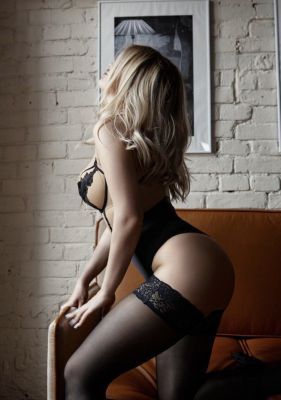 Индивидуалка Лера  — проститутка из Украины, от 3000 руб. в час