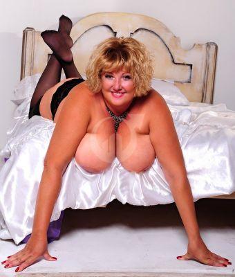 Марго,  рост: 0, вес: 0 - проститутка с услугой анального фистинга