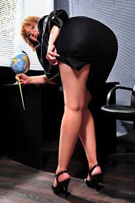 БДСМ проститутка Марго, 0 лет, г. Рязань
