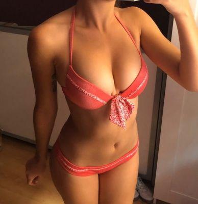 Наталья   не салон , тел. 8 910 631-61-93 - проститутка, круглосуточный выезд