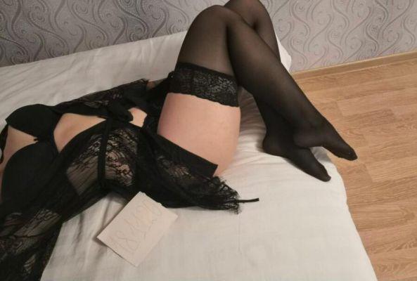 Наталья , тел. 8 995 763-26-71 — секс экстрим