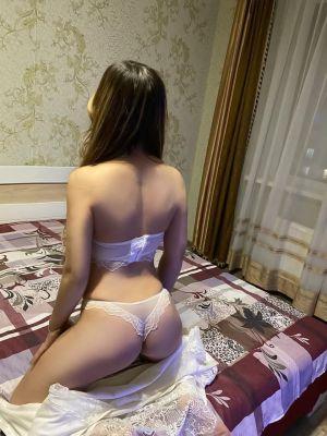 София — проститутка из Украины, от 4000 руб. в час