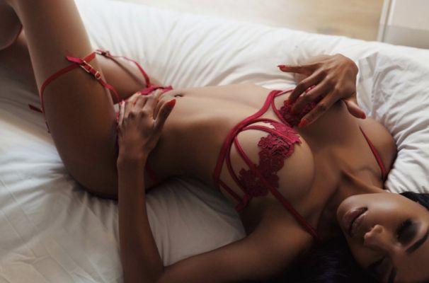 молодая шлюха Рената SEX, фото и отзывы