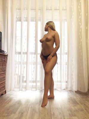снять девушку на час (Ася , 26 лет)