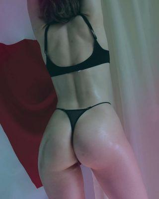 МБР В ПОДАРОК, тел. 8 905 753-01-33 - проститутка, круглосуточный выезд