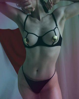 Эскортница МБР В ПОДАРОК (вес: 60 кг) с большой грудью