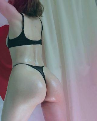 ВИП проститутка МБР В ПОДАРОК, рост: 160, вес: 60