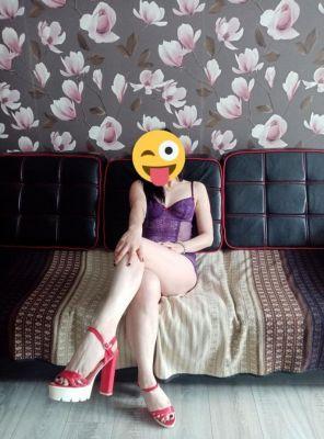 Проститутка рабыня Евгения (без предоплат, 27 лет, закажите онлайн прямо сейчас