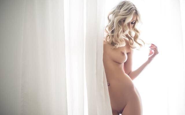 Проститутка азиатка Ариэлла, работает круглосуточно