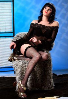 Транс Вика — проститутка для группового секса, тел. 8 910 908-45-51, доступна 24 7